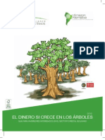 Guia Financiera Forestal Bolivia