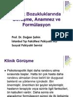 Kisilik Bzk Larinda Formulasyon