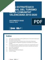 Documento Base Peg t Cv