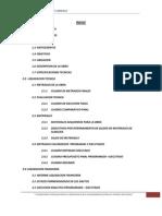 LIQUIDACION-TECNICA Financiera Municipalidad[1]