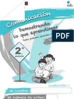 C1 Comunicacion 2do Periodo Web