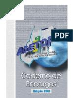 Caderno_Encargos3 AGETOP
