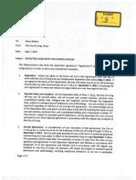 Irving Molina Agreement 2012-05-07