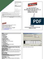Manual Decibelimetro DEC-5030