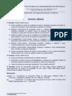 exercicio_motores_pnv2411