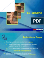 el_grupo