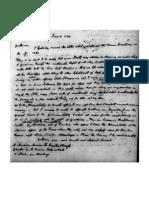 33526951 John Adams Letter to Baader Paris June 10 1780