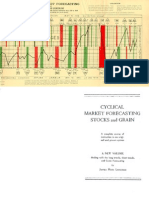 Langham, James - Cyclical Market Forecasting Stocks and Grain++