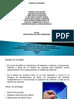 diseodesistemas-101022173401-phpapp01