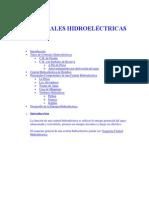 _1hidroelectrica