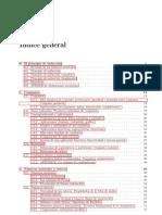 (eBook) Teoria de Numeros y Conjuntos