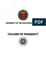 University of the Philppines