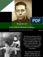 Biografia Padre Hurtado[1]