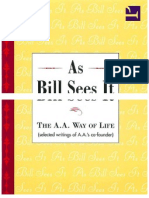 as bill sees it epub