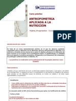 Antropometria_UCM