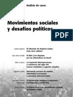 America Latina Hay Otras Salidas