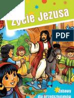 Zycie Jezusa_promocja