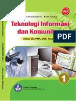 Fullbook Tik SMA 10 Osdirwan Osman
