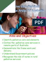 New Microsoft Office PowerPoint Presentation (2) - Copy