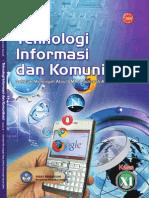 Fullbook_tik_SMA_11_Ali Muhson & Lalu Hari Suryadi