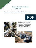 c2108 Pinefalls02 PDF