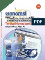 Fullbook_tik_SMA_12_Dede Imat Mutakin & Hendra Firmansyah