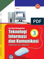 Fullbook Tik SMA 12 Edy Purwanto