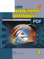 BukuBSE.belajarOnlineGratis.com Fullbook Tik SMP 9 Mashadi 1