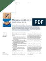 FS Managing Credit Risk MoP7