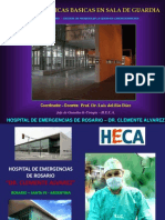 anestesicoslocalestiposytecnicas-110807100503-phpapp01