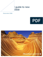 newifrss2009