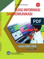 BukuBSE.belajarOnlineGratis.com-fullbook Tik SMP MTS 9-Dhanang-1
