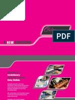 Oxley Bizhub Singapore - eBrochure & Floor Plans