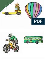 FC Transports