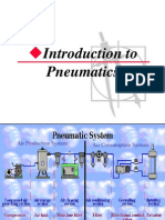 Intro to Pneumatics Modified