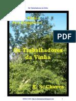 Os Trabalhadores Da Vinha R. S. Chaves PDF