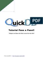 tutorialQuickDB1.2