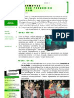 Informativo 07_2012