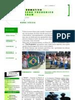 Informativo 06_2012