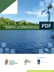 Conociendo y valorando nuestra Área Protegida  reserva de vida silvestre ríos BlanCo y negro