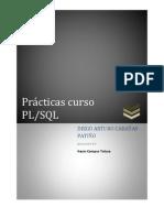 practicas A01180777