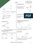 Matemc3a1tica a Geometria