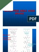 18 Biosintesi Acidi Grassi