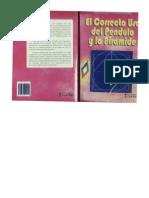 Gustavo Fernández_El Correcto Uso del Péndulo y la Pirámide