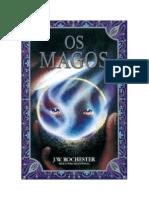 Os_Magos