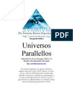 Universos_Parallellos