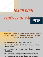 CHIEN LUOC TAI CHINH.ppt