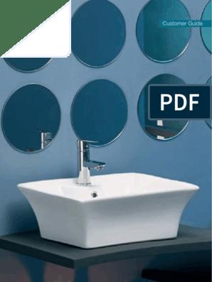 Other Vehicle Parts Accs Summit Self Adhesive Vanity Mirror 120mm X 75mm Stick On Vanity Mirror Guidohof