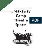 BreakawayTheatreSports.pdf
