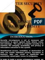 2.e Security Ppt(1)